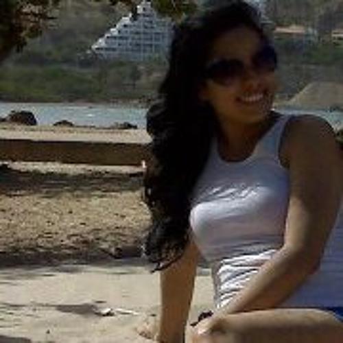 Josenna Yegüez's avatar