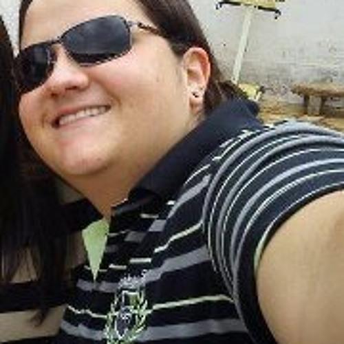 Bruna Dias 15's avatar