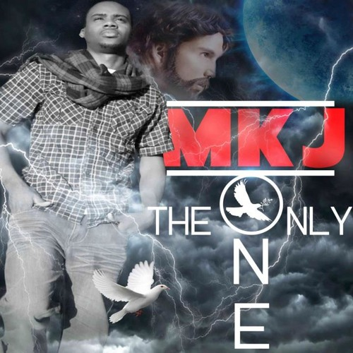 MKJMUSIC's avatar