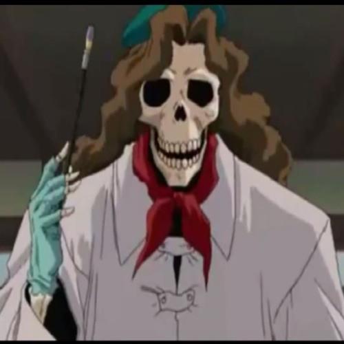 Robertow :D's avatar