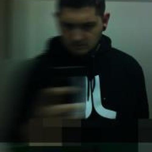 k3fir's avatar