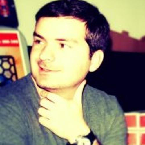 BachoA's avatar