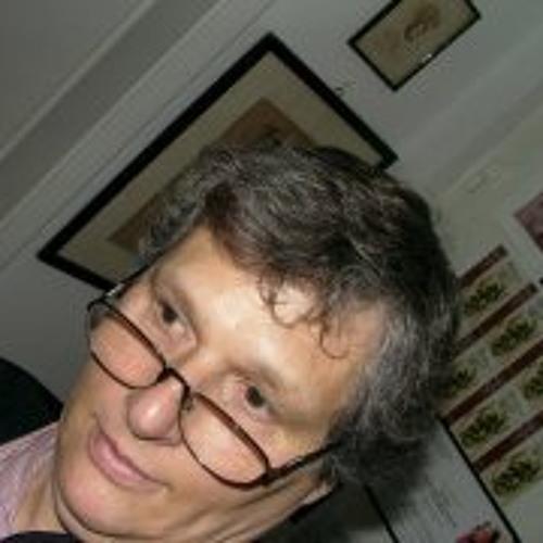 Kováts Kristóf's avatar