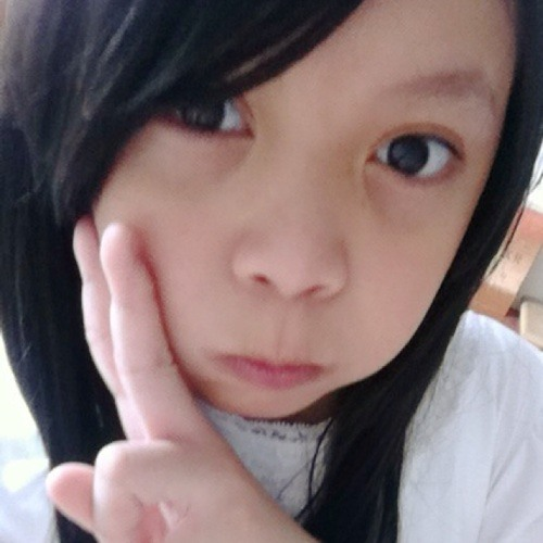 JingYi's avatar