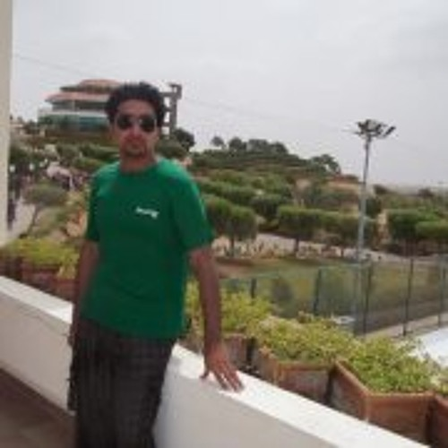Ashfaq Khan Niazi's avatar