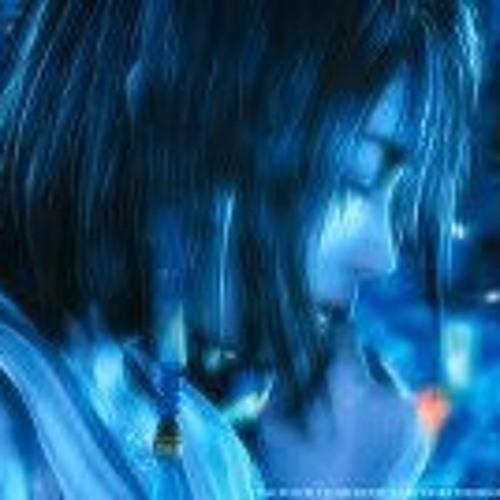 Violeta Andrei 1's avatar