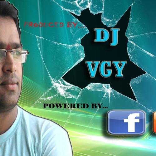 dj_Vinod Kolhapur's avatar