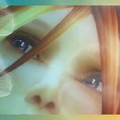 Faustine_Pau's avatar