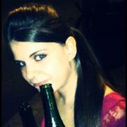 Paula Gallego Hilario's avatar