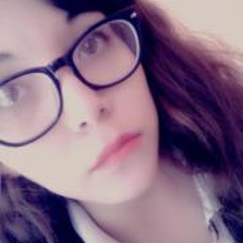 Anna Snicket's avatar