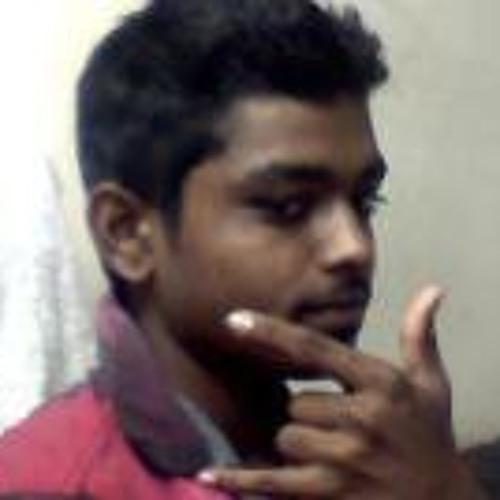 Kartik Koli's avatar