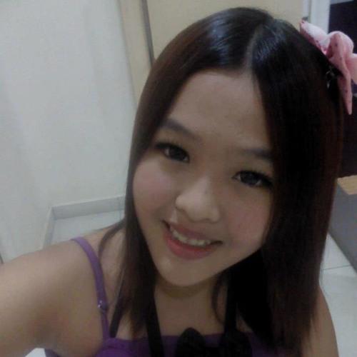 *SweeJolina*'s avatar