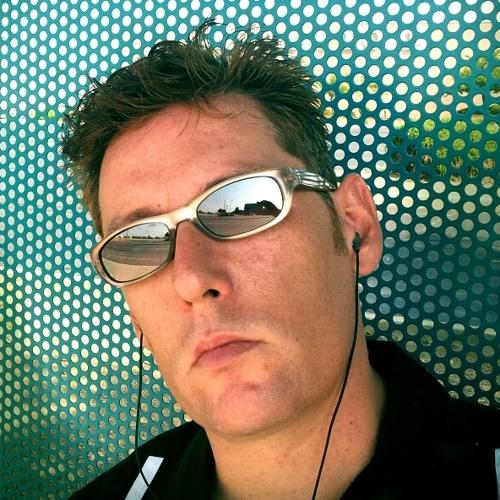 constantmusic's avatar