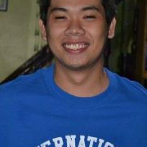 Martin Reyes 11's avatar