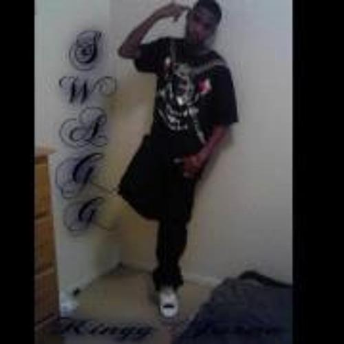 $King_Stakczx$'s avatar