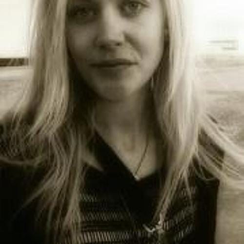 Millla's avatar