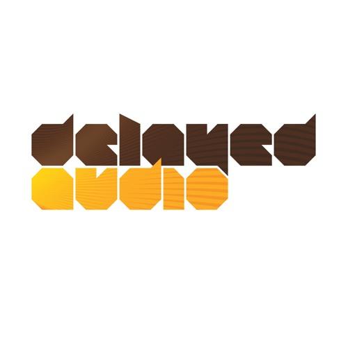 Delayed Audio's avatar