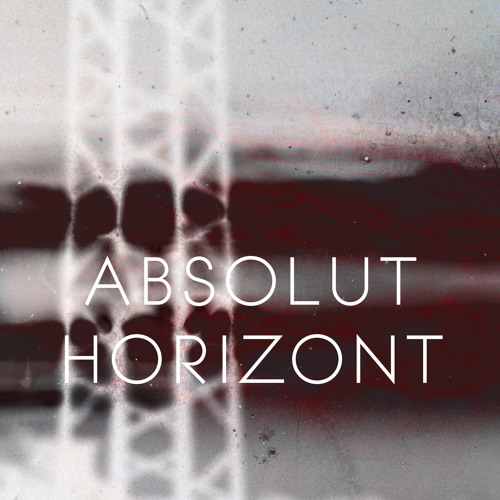 Absolut Horizont's avatar