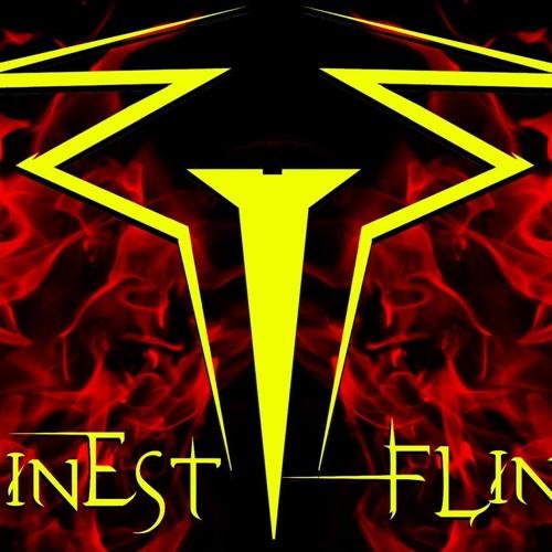 Finest Flings's avatar