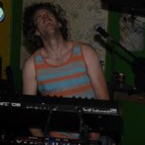 Clayton Drake's avatar