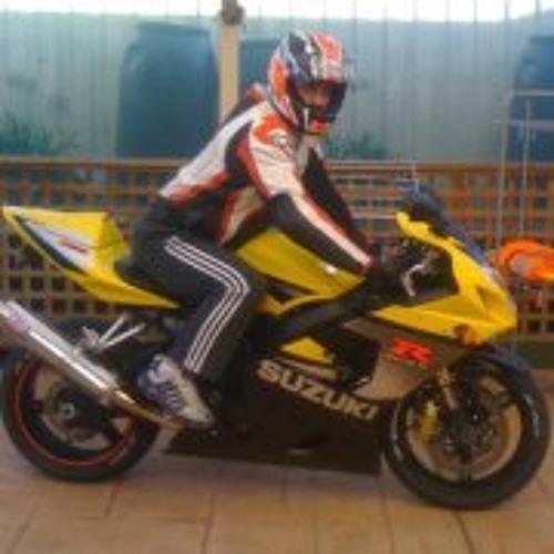 Ilija Skoric 1's avatar