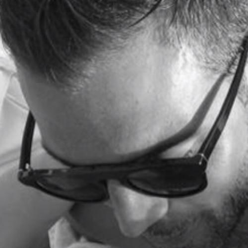 KoertW.'s avatar
