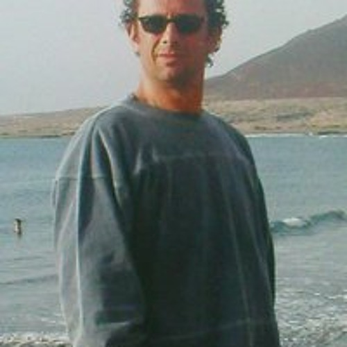 Bernd Lerch's avatar