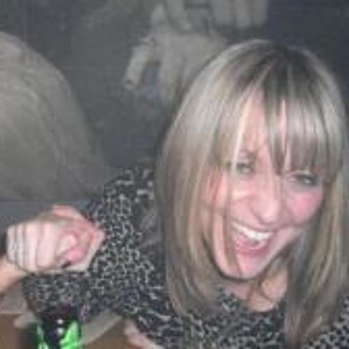 Anna Stacey's avatar