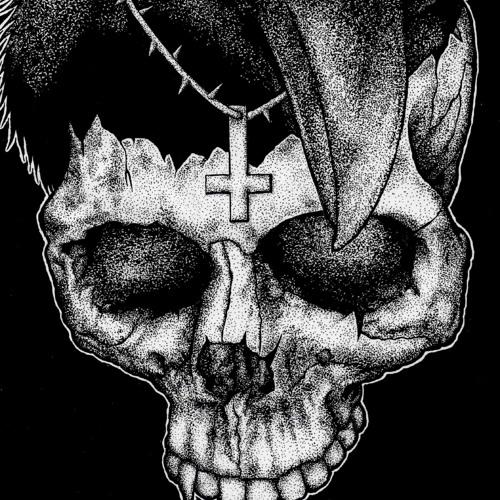 Karasu Killer Records's avatar