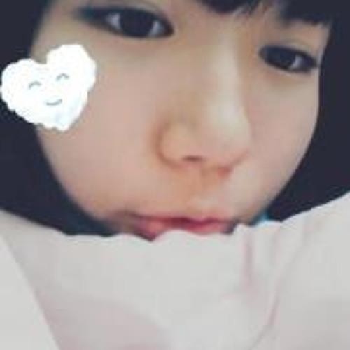 su_jin's avatar