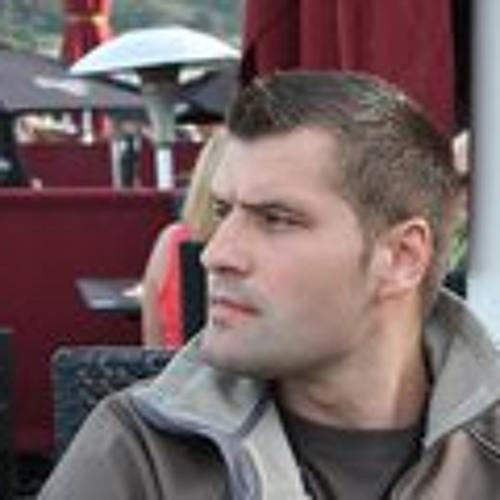 Marcin Zawila's avatar
