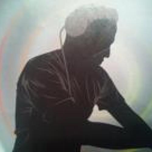 craigscottinthamix's avatar