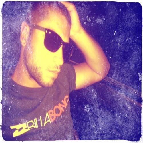 psytottis's avatar