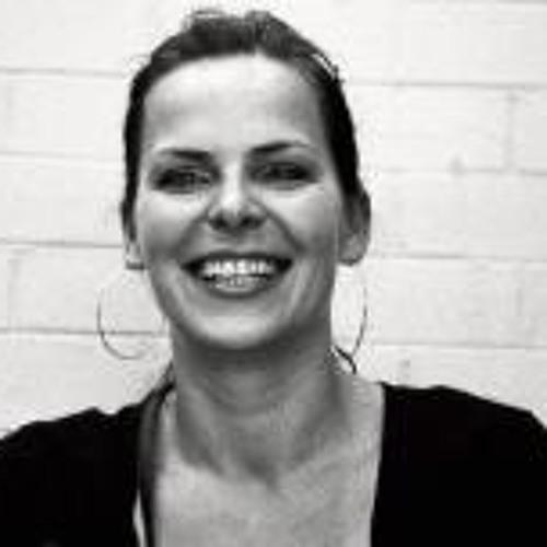 Katrin Heinla's avatar