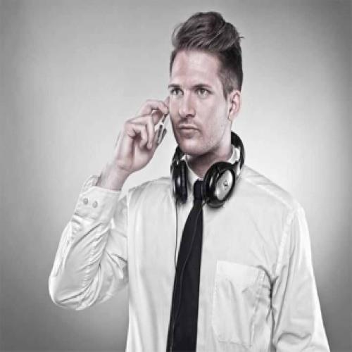 Dominik Pink's avatar