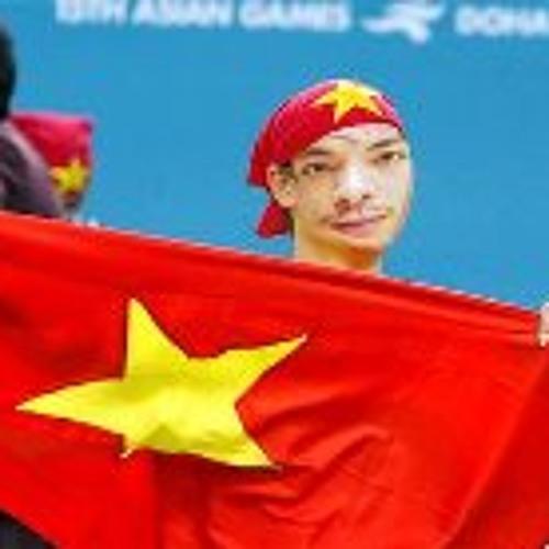 Nguyễn Mạnh Cường 4's avatar