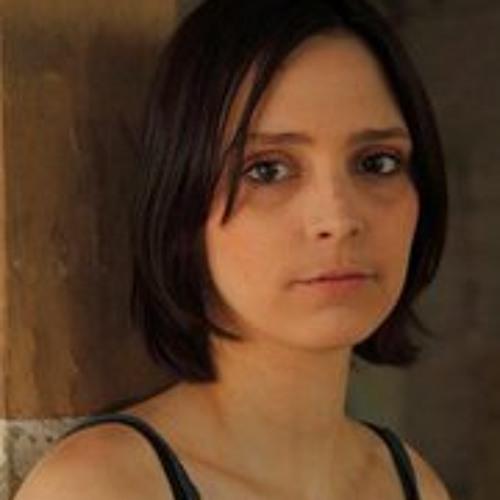 Evita Bley's avatar
