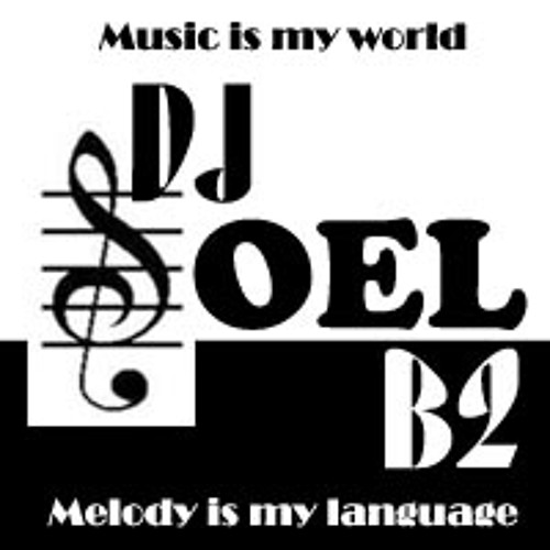 Soel Btwo's avatar
