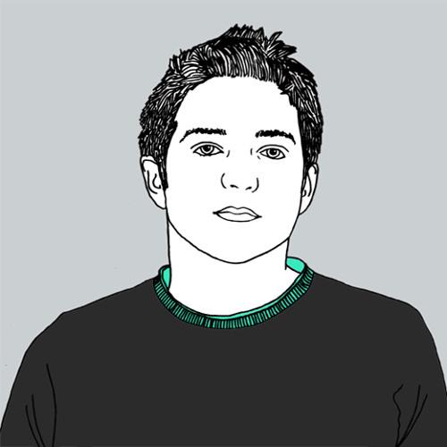 strangelygraphic's avatar
