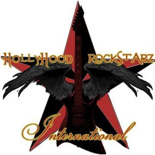 Hollyhood Rockstarz Int's avatar