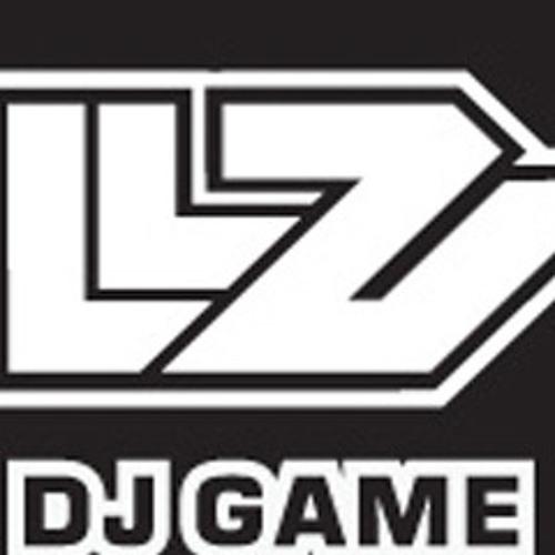 DJ GAME U-Ali_Darling ea
