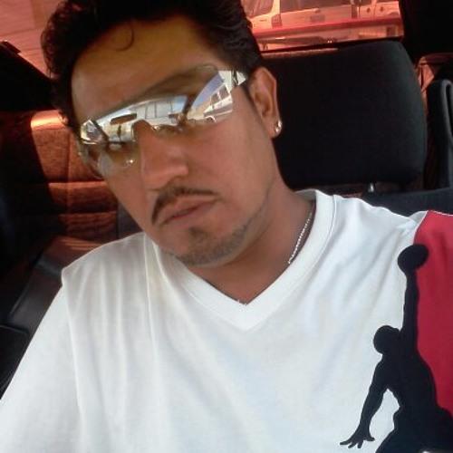 DJ AZTECA MIX's avatar