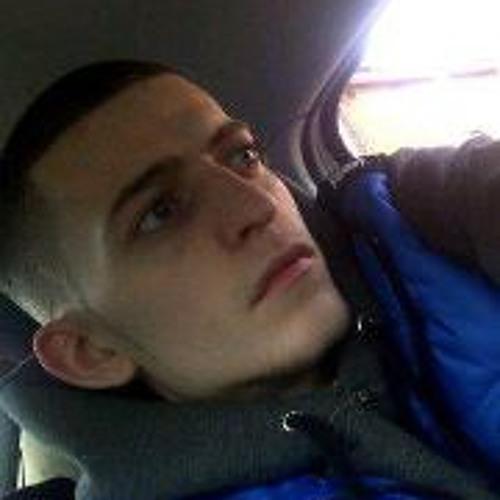 John McDonald 21's avatar