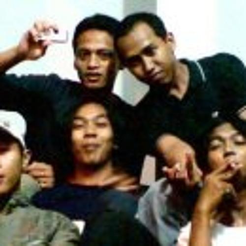 Capung Jarum's avatar