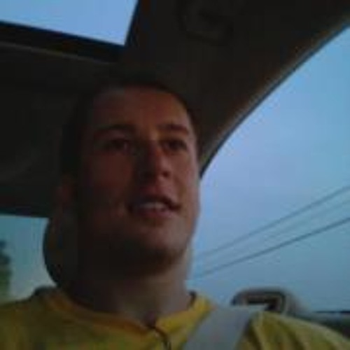 Brandon Provenzano's avatar