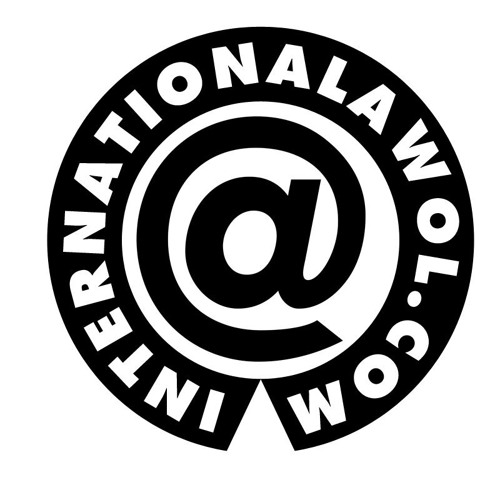 International AWoL's avatar