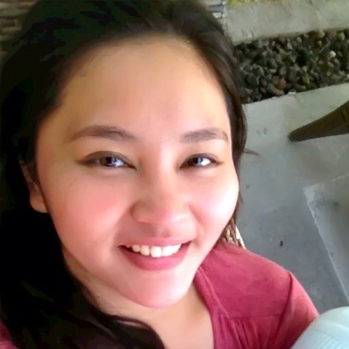 Dhira Rahman's avatar