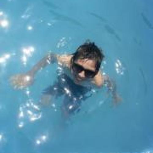 Andres Riveros 2's avatar