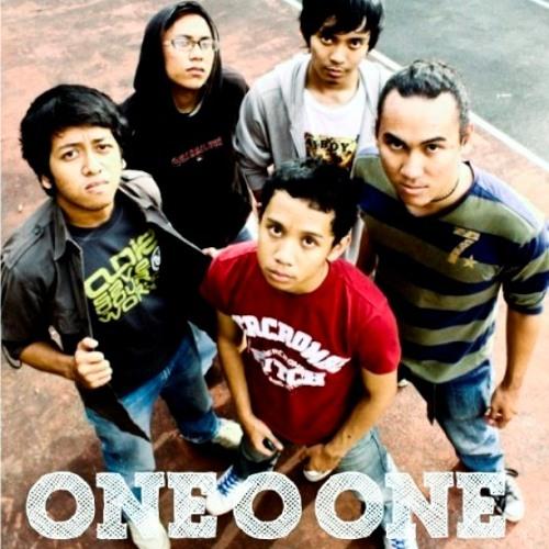 oneoonesquad's avatar