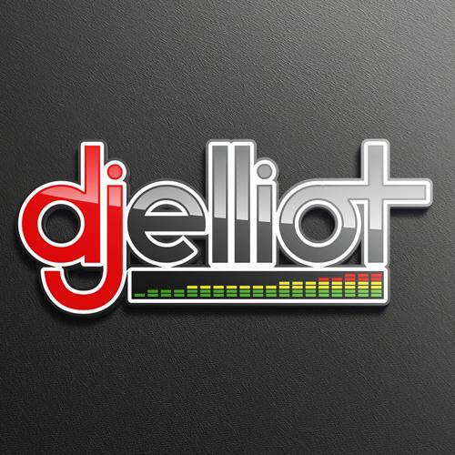 DJ  Elliot's avatar